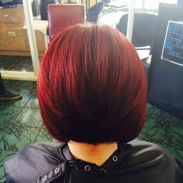 60 Short Red Hairstyles And New Trends In 2020 Short Red Hair Hair Styles Red Bob Hair