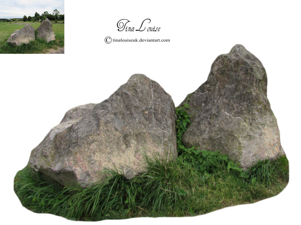 Stone Rock Png 90175 | UPSTORE