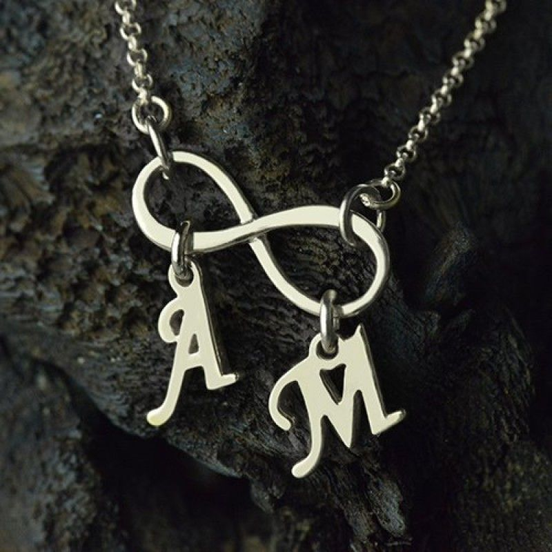 Prince Crown Shapes Pendant Chain Necklaces Gold Color Jewelry Ornament