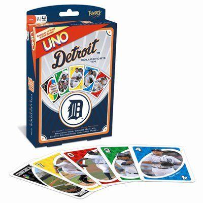 Detroit Tigers Baseball Card Coaster Set Sports By Cheltenhamroad 16 00 Detroit Tigers Baseball Cards Baseball