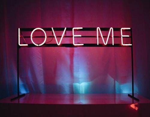 mercury:  from weheartit #lovequotes #love #quotes #quote #lovehurts #lovequote #quoteoftheday #lifequotes #life #QOTD