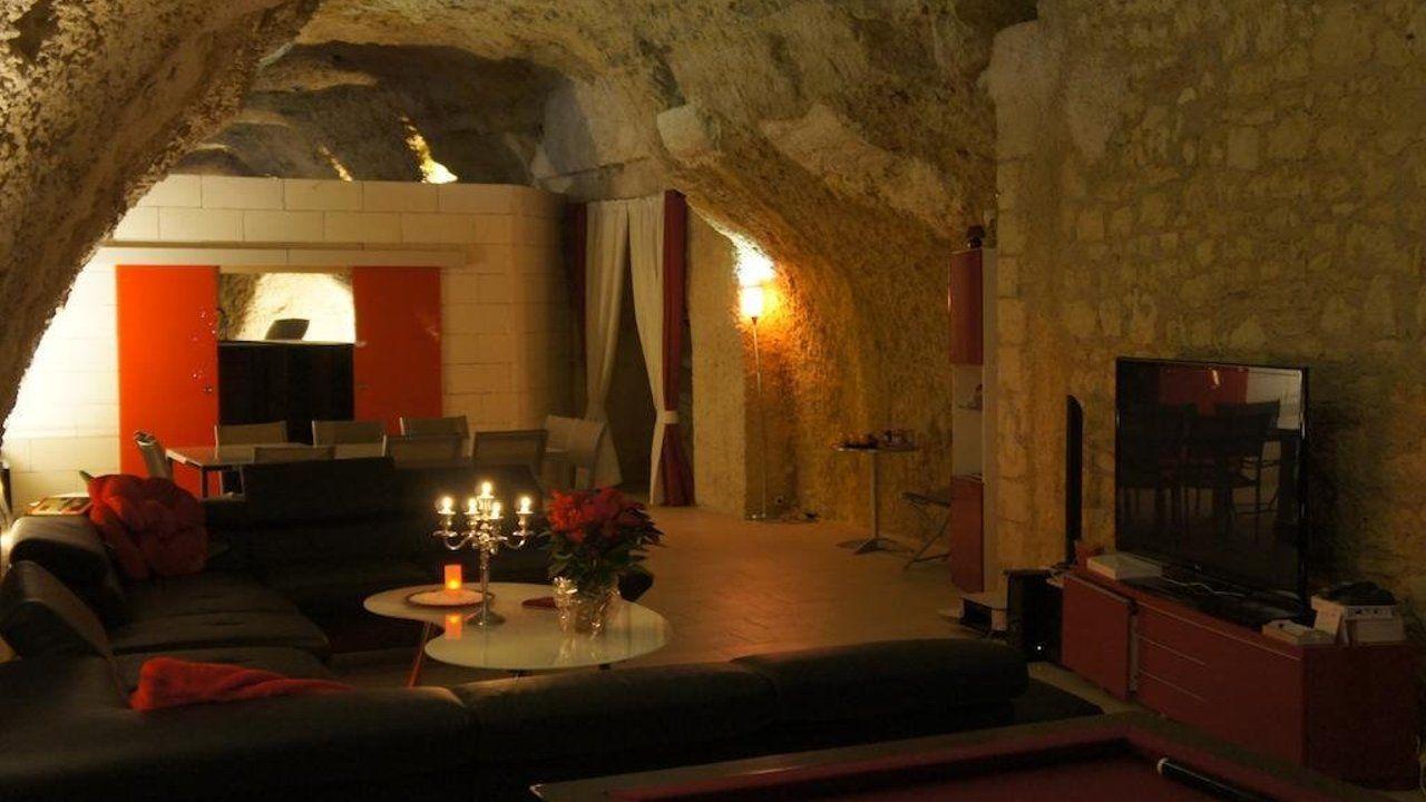 Chambres D Hotes Le Clos De L Hermitage