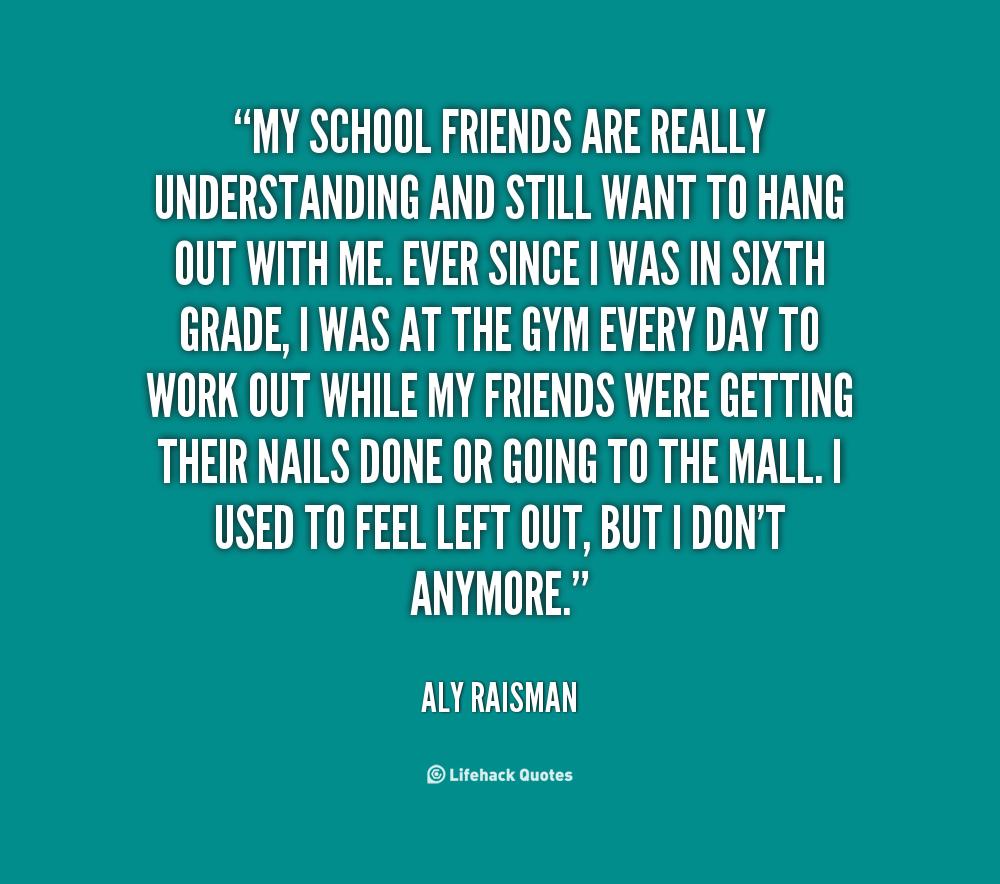 school quotes google leit school quotes best love quotes best love quotes ever