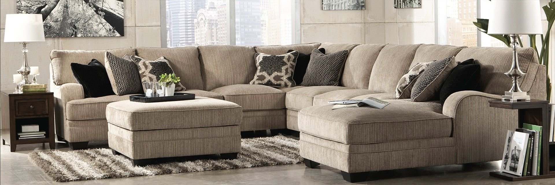 Cheap Living Room Furniture Stores home design in Pinterest