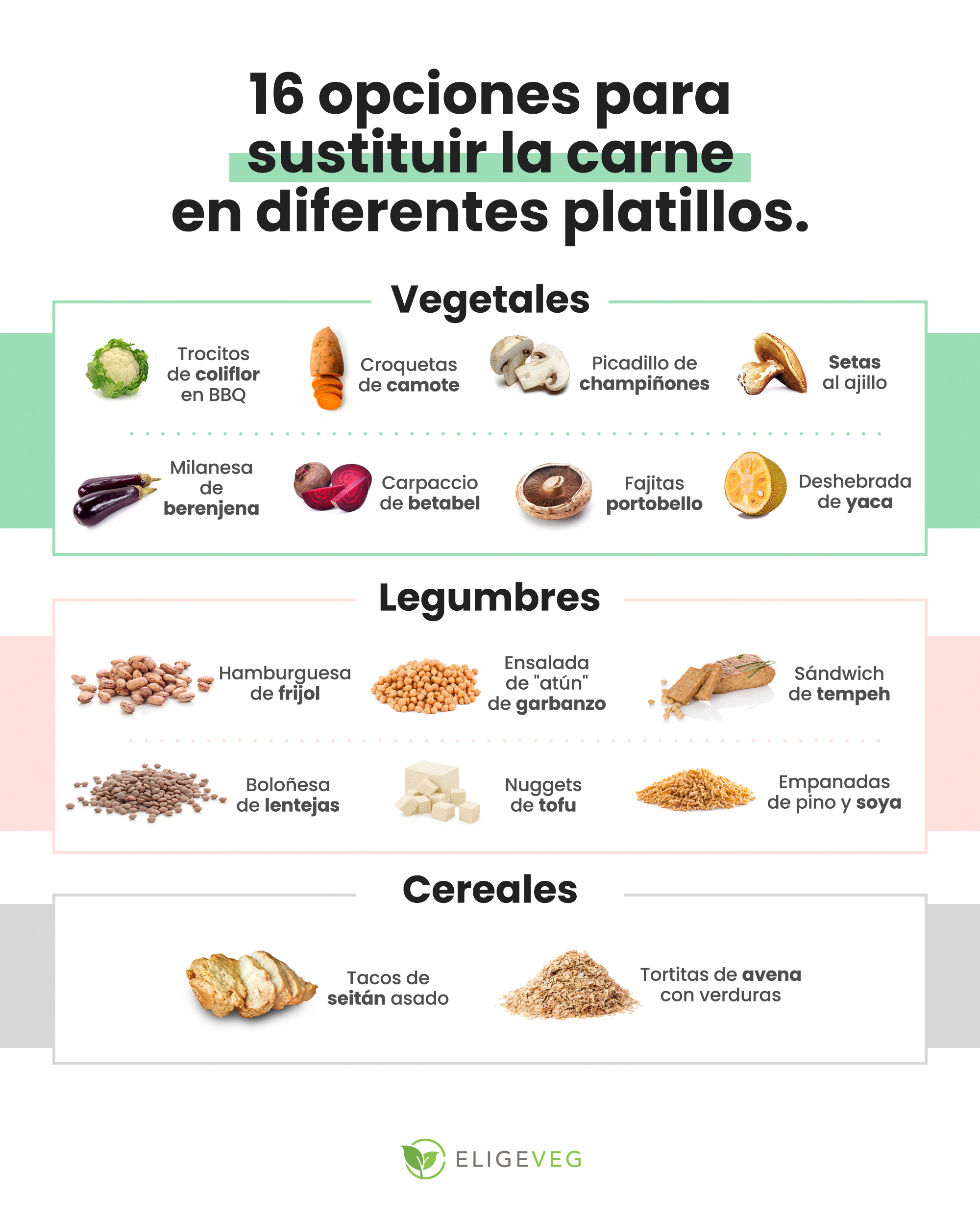 Here Are 10 Easy Healthy Protein Abundant Recipes To Try Some Make Certain To End Up Being Household F Alimentos Vegetarianos Alimentos Veganos Nutrición