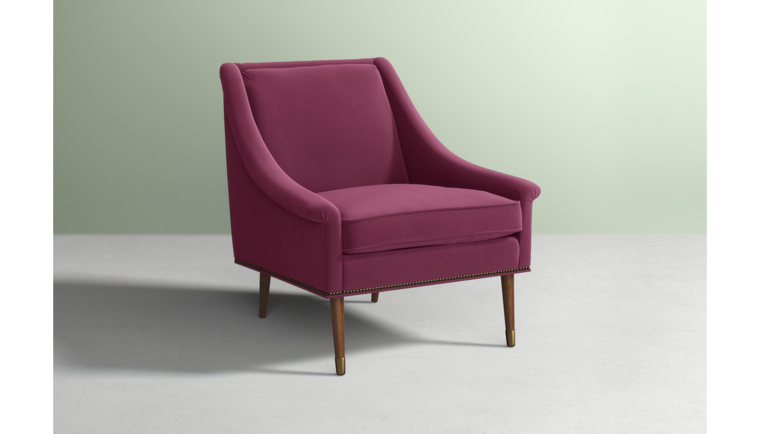 Tillie Chair Chair Living Room Chairs Furniture