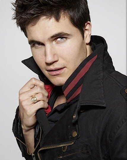 robbie amell moviedrobbie amell gif, robbie amell films, robbie amell gif hunt, robbie amell ronnie raymond, robbie amell movies, robbie amell wiki, robbie amell wife, robbie amell height, robbie amell wdw, robbie amell fan, robbie amell movied, robbie amell vk, robbie amell fisico, robbie amell filmography, robbie amell series, robbie amell wikipedia, robbie amell kinopoisk, robbie amell tattoo, robbie amell instagram, robbie amell фильмография