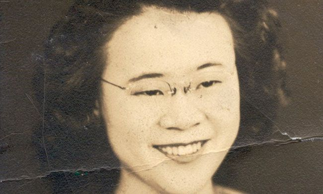 5 Japanese-American Women Activists Left Out of U.S. History Books ...