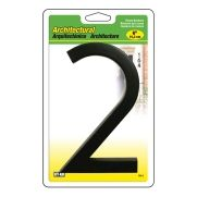 Affordable Hy-Ko House Numbers from Ace Hardware (Multiple Varieties)