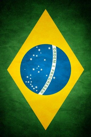 8d9ff568b58bc Brazil iPhone Wallpaper