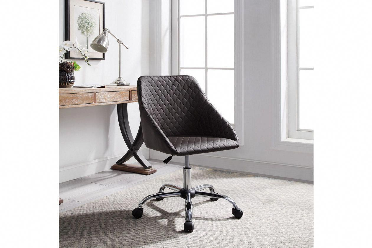 Chairs For Sale Restaurant WoodenAdirondackChairs Key
