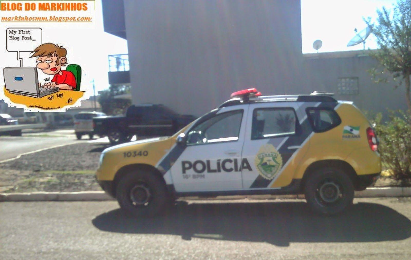 BLOG DO MARKINHOS: Usuário e traficante de drogas são detidos em Mano...