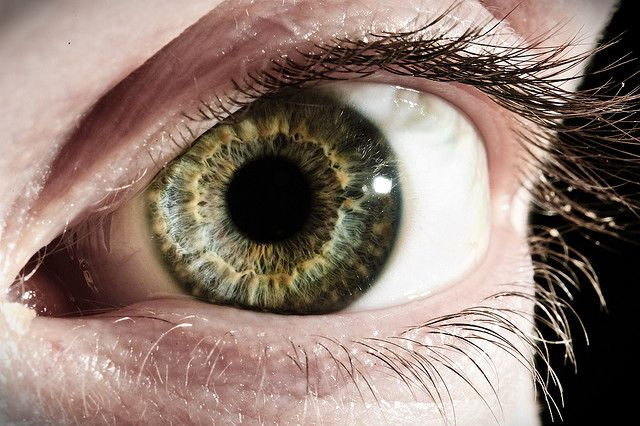 Eye Can See You Eyes Pinterest Ojos Ojos Hermosos And