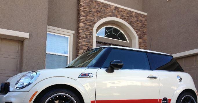 Window Tinting Service Las Vegas 702 494 8097 Windows Las