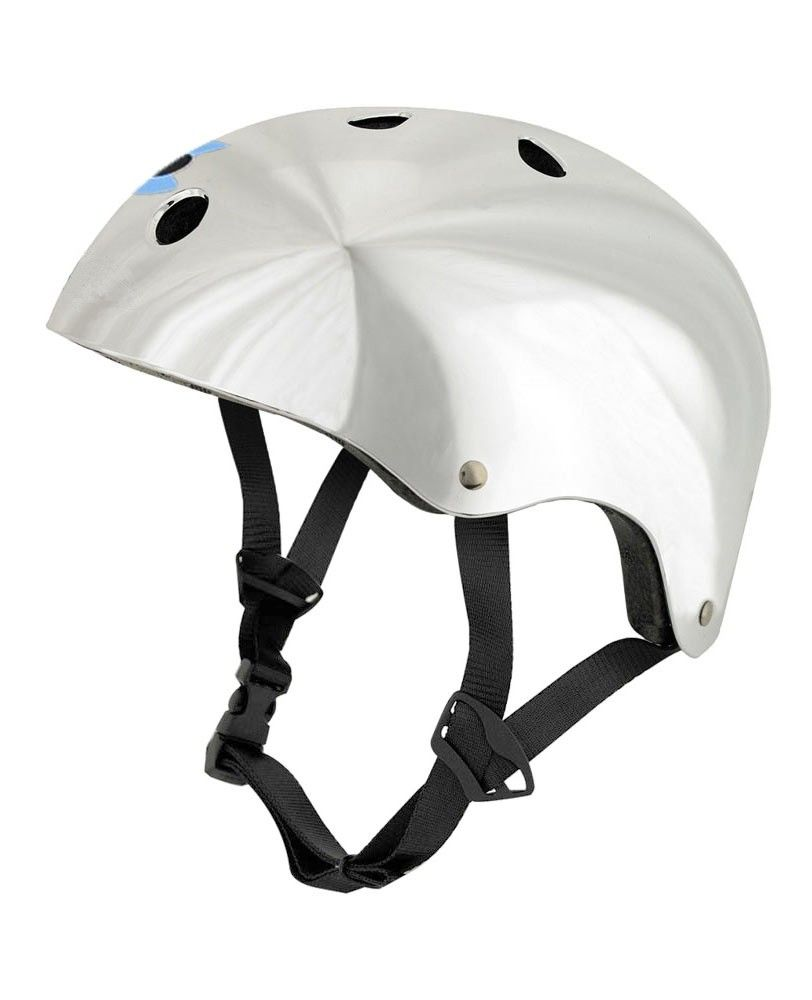 Scooter Helmets Protect Yourself And Stay Safe While Riding Your