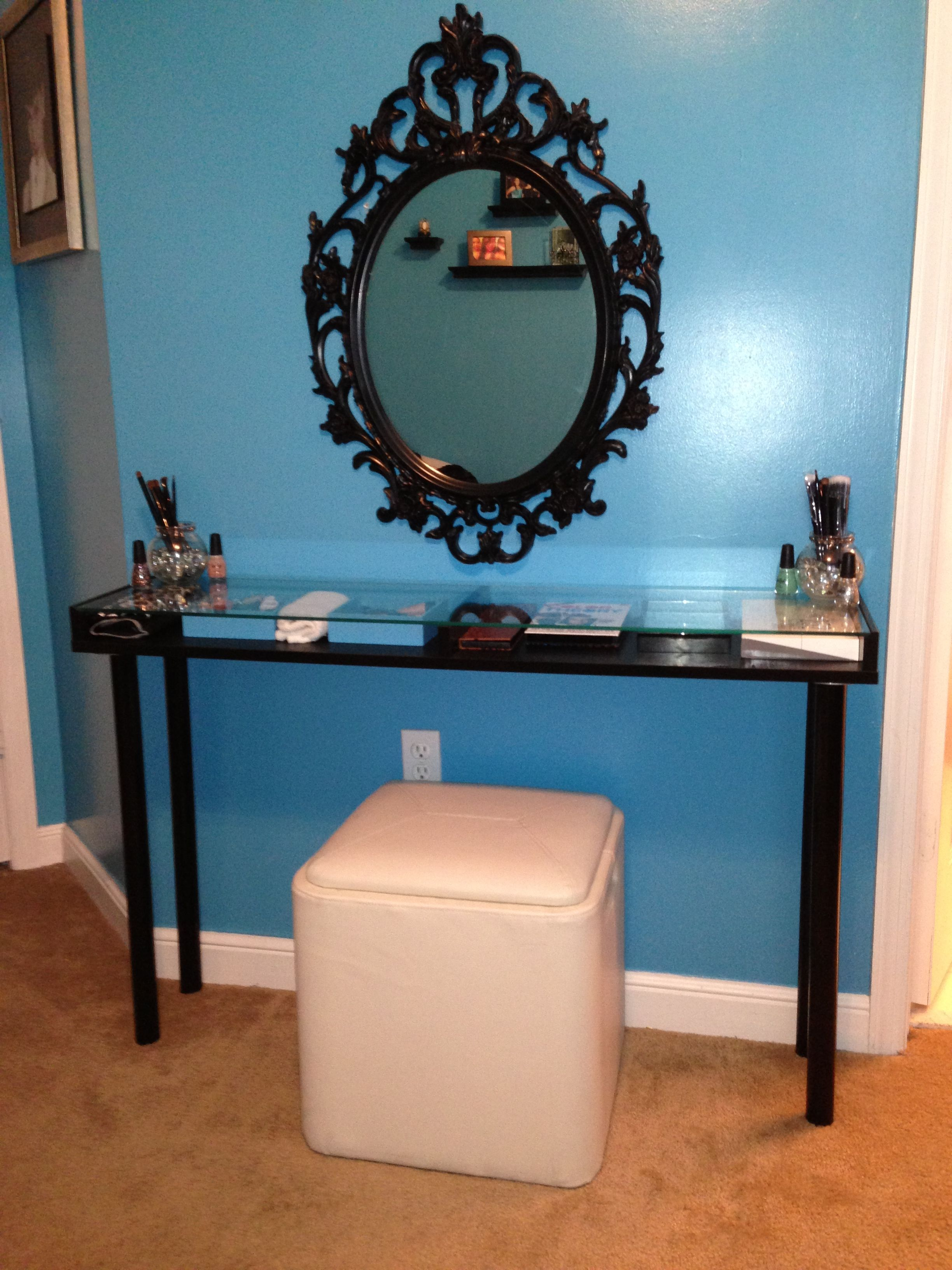Vanity table casa designs pinterest vanity tables vanities