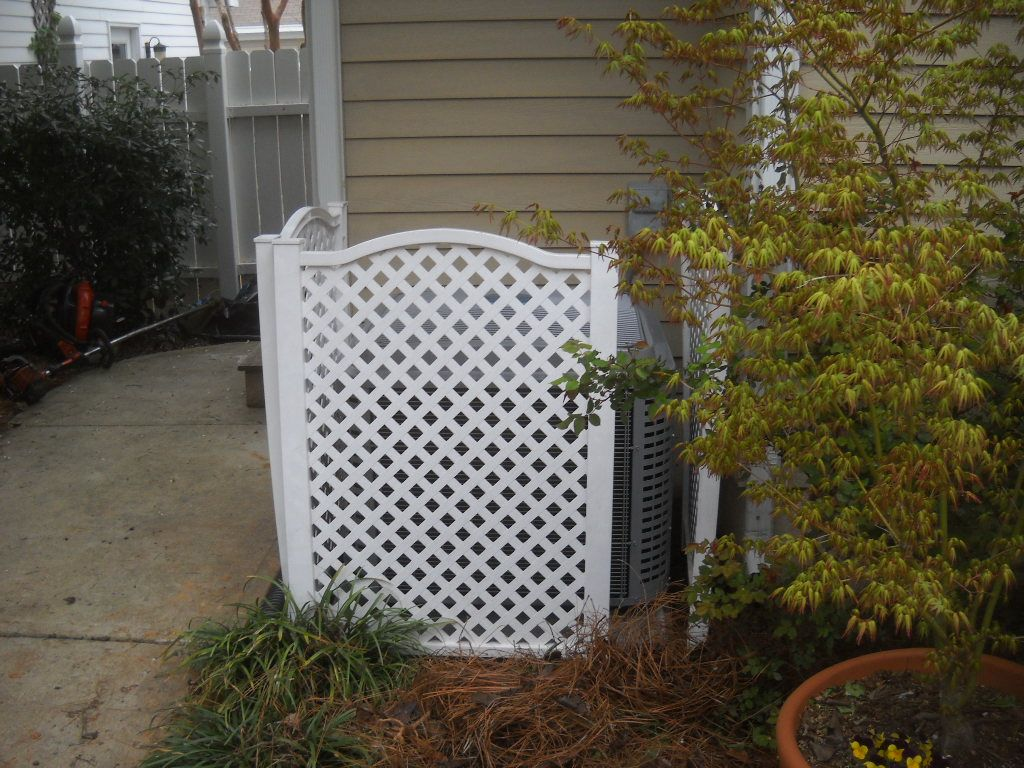 Who Is Peeing On Your Air Conditioner Outdoor Dog Spaces Air