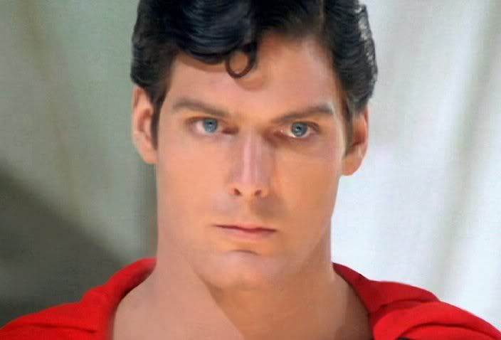christopher reeve magyar