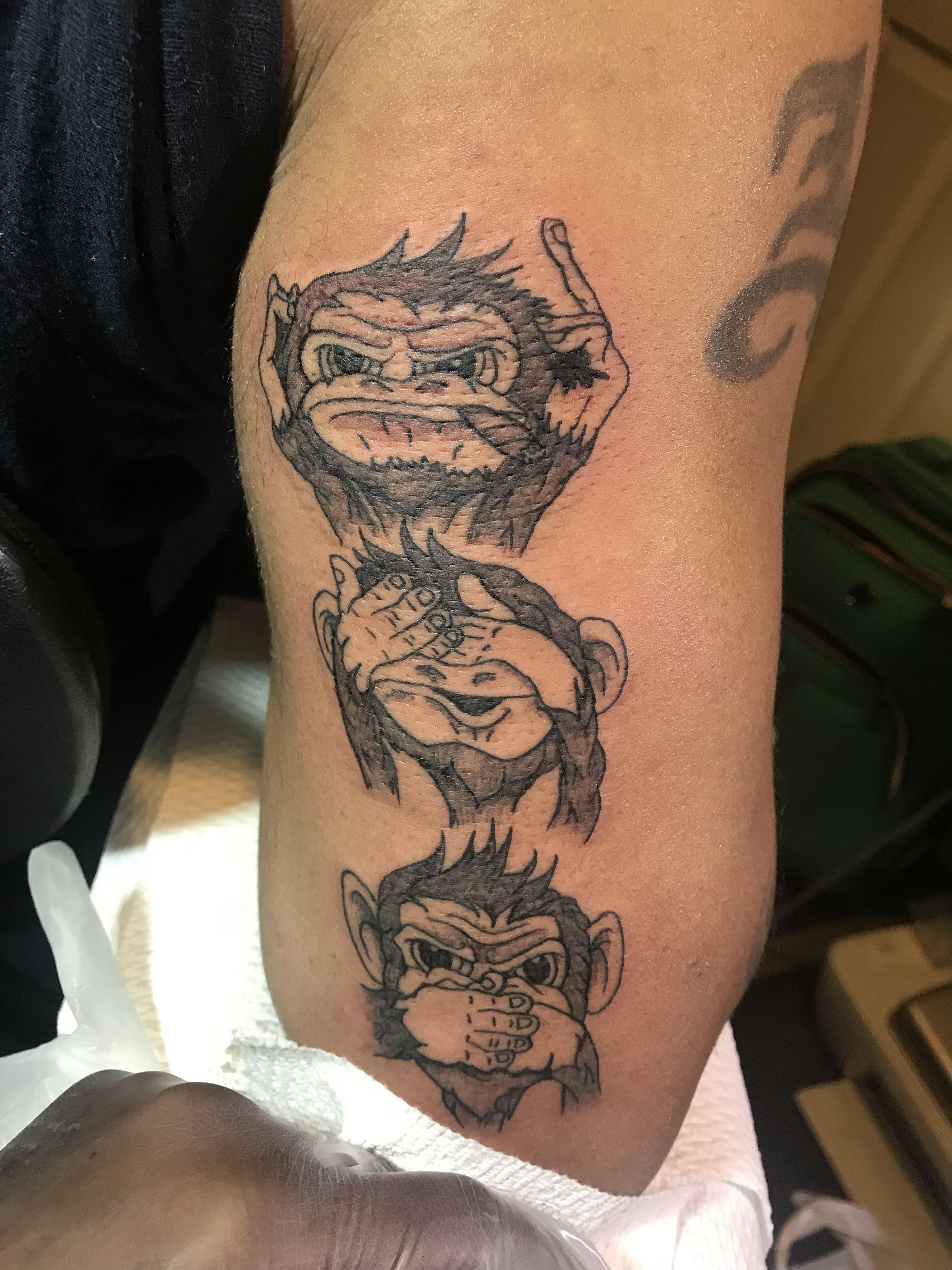 Pin by chubb studios on my recent tattoo work pinterest