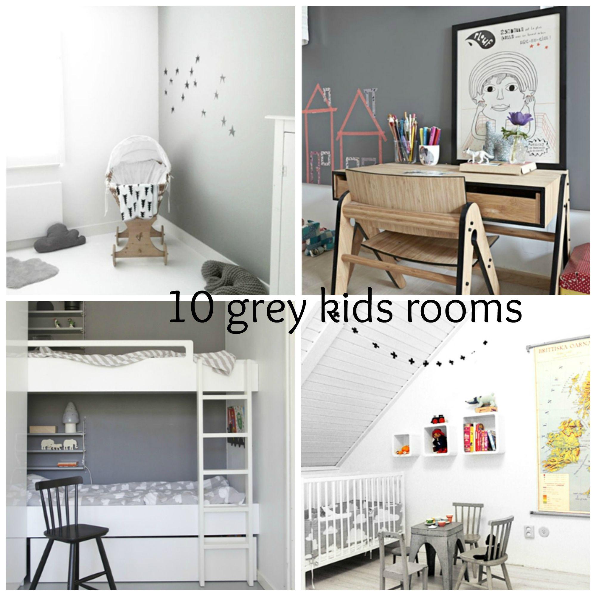Jungen Schlafzimmer Schlafzimmer Farben Kinder Zimmer: Pin Von Helena C Auf Kids Rooms Ideas