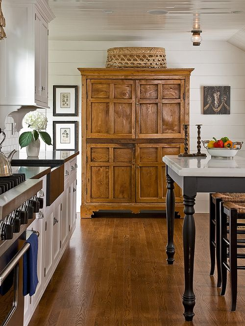armoire  inspiring armoire kitchen for you armoire for kitchen storage morning kitchen armoire armoire kitchenette pin by julie williamson on kitchen   pinterest   armoires      rh   pinterest com