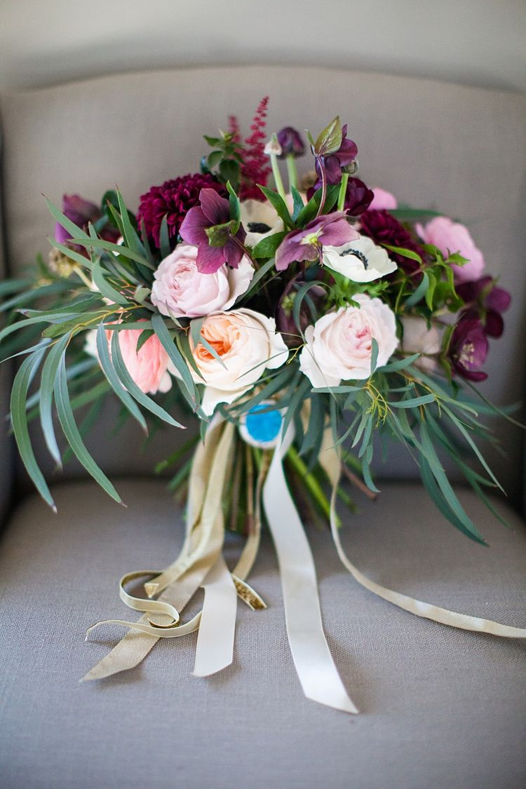 Creative fun spring floral wedding bouquet flowers floral bouquet flowers peach pink red rose bride bridal fun spring floral creative wedding https izmirmasajfo