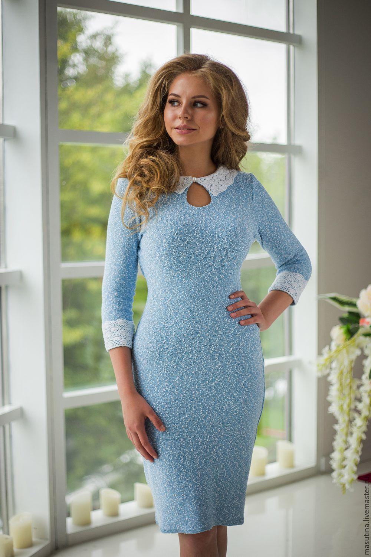 6e054612cb8 Купить Платье