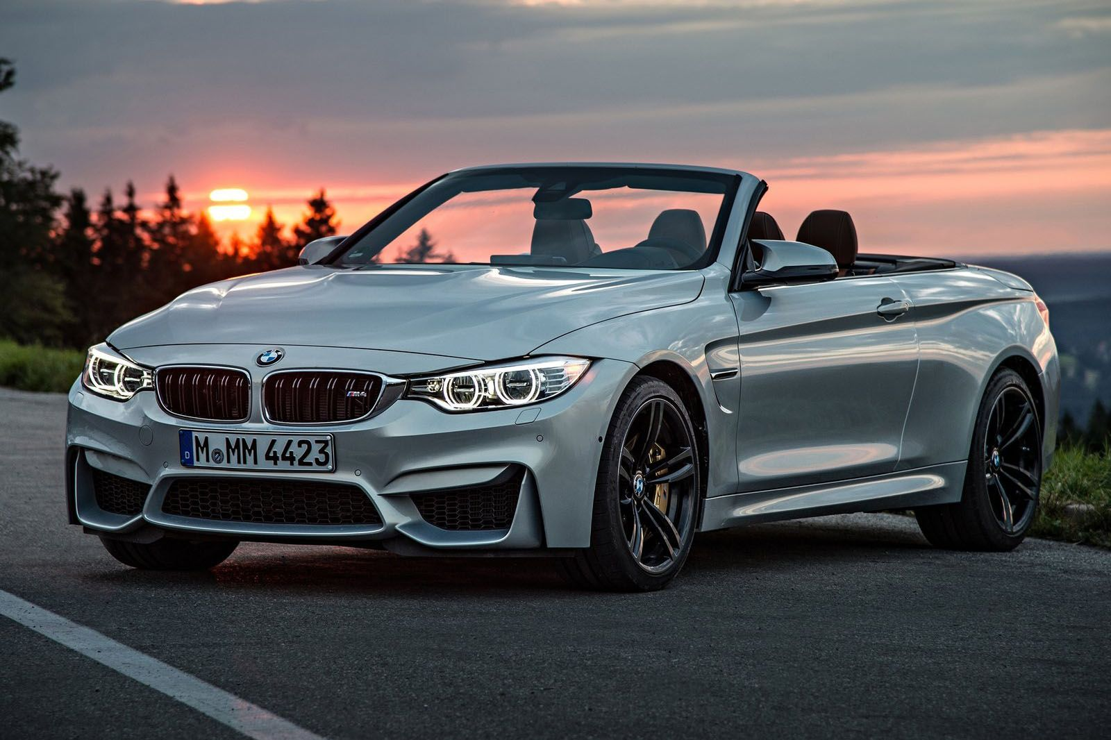 Bmw M4 Convertible 2015 Car Wallpapers Bmw M4 Bmw Convertible Bmw M4 Cabrio