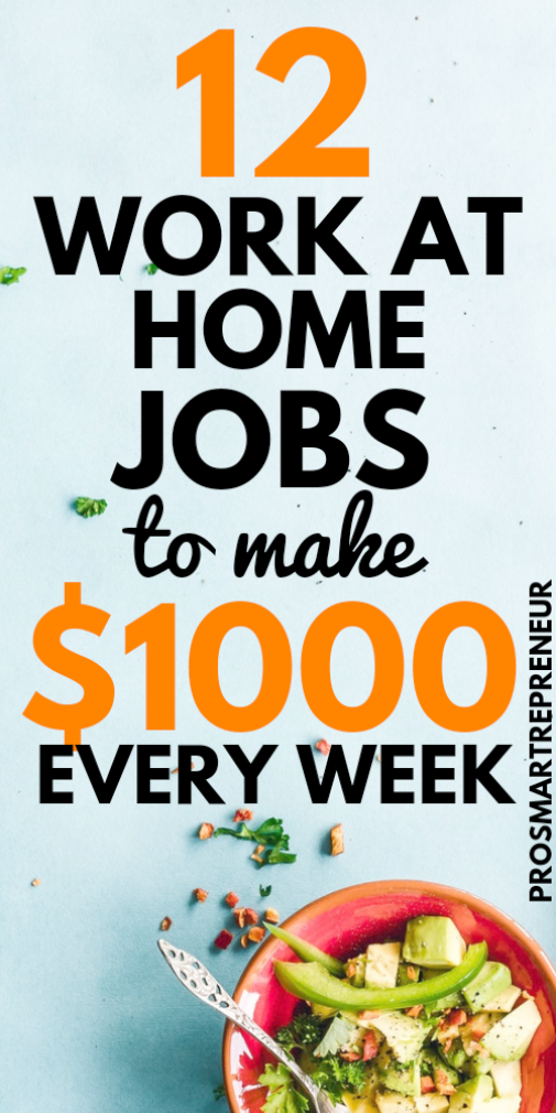 Work From Home Jobs Amazon Cincinnati Ohio whenever Home
