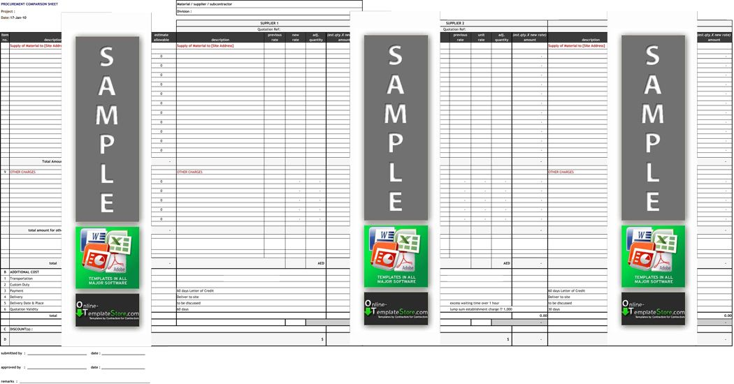 document management software price comparison