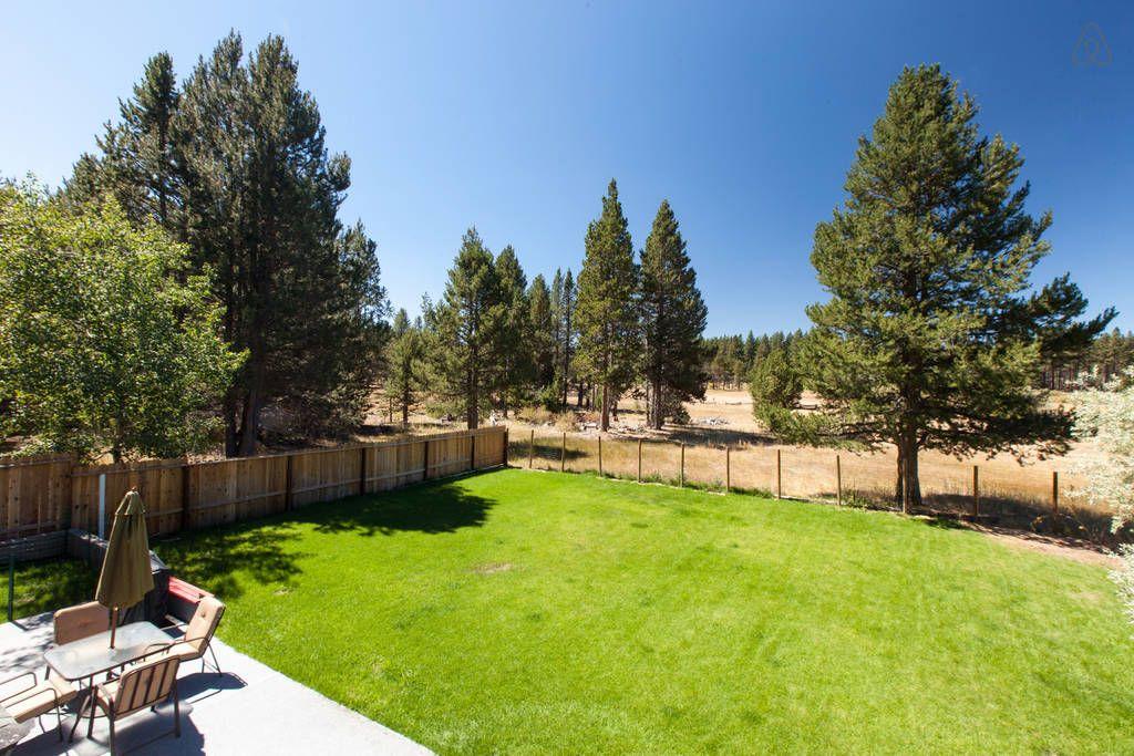 Clean/Cozy South Lake Tahoe Rental - vacation rental in South Lake Tahoe, California. View more: #SouthLakeTahoeCaliforniaVacationRentals