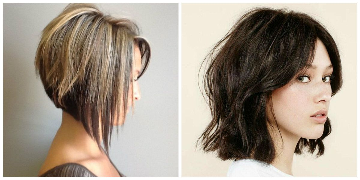 Frisuren 2020 Hochzeitsfrisuren Nageldesign 2020 Kurze Frisuren Lange Bob Frisuren Bob Frisur Haarschnitt Bob
