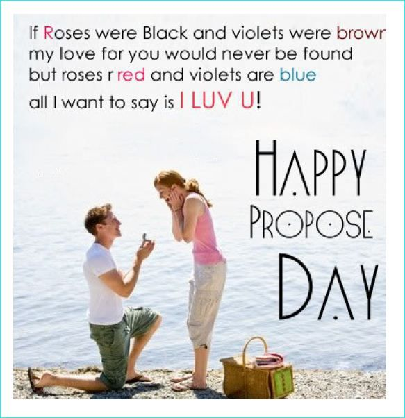 40 Happy Promise Day Quotes And Image 40 Happy Promise Day Quotes Cool Valentines Day Wishes Quotes