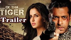 ek-tha-tiger-trailer-videos-details