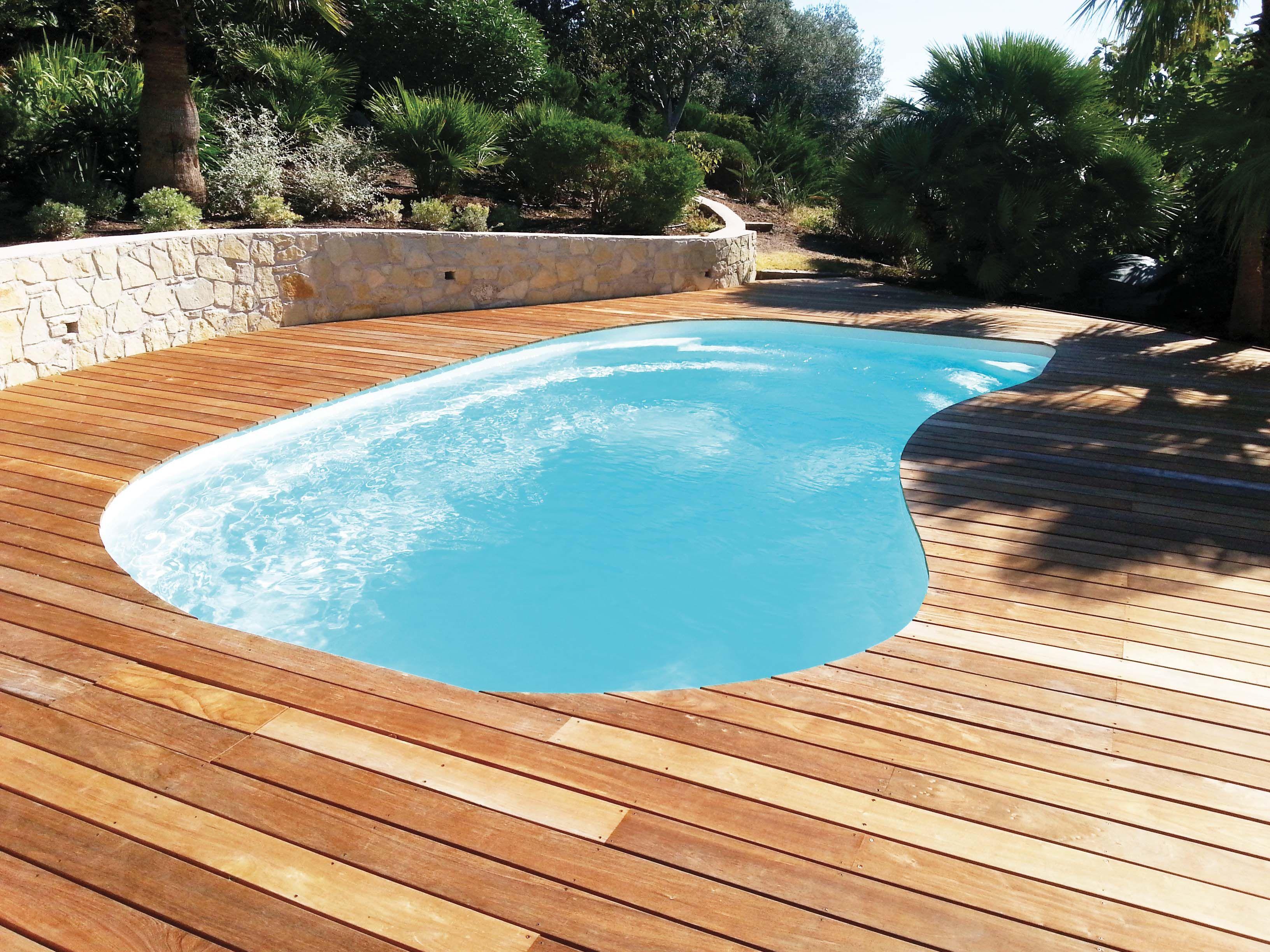 Constructeur De Piscine Montpellier Épinglé sur piscine