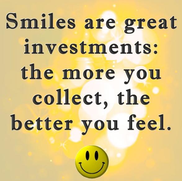 Positive Atmosphere Happy Quotes Smile Smile Quotes Happy Quotes