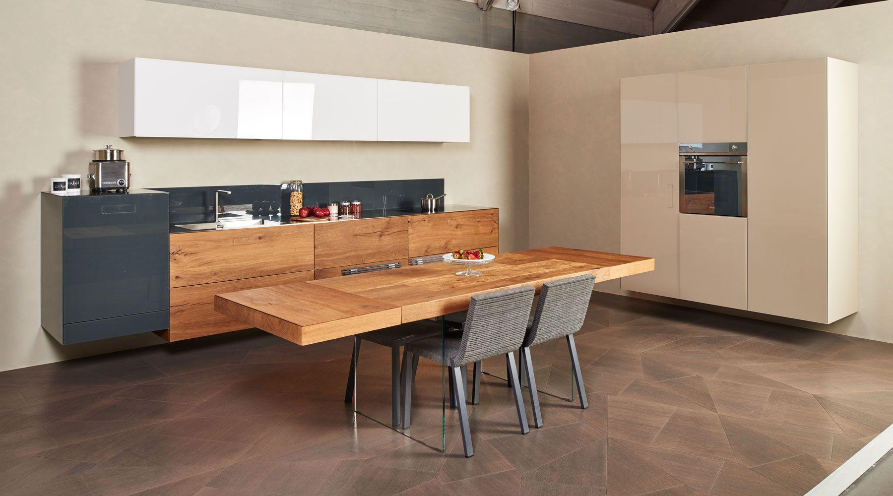 Cucina 36e8 Wildwood Progetti Di Cucine Arredo Interni Cucina