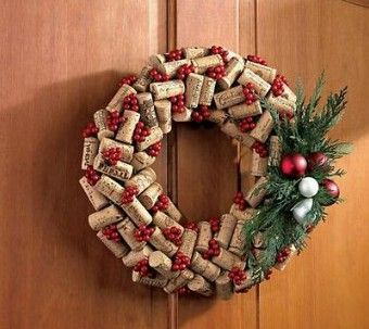 Simple Christmas Decorating Ideas. Amazing Pictures