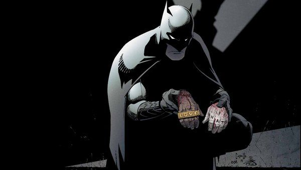 """#GregCapullo will take what #ScottSnyder called a """"short"""" break from #Batman to work on a project with #MarkMillar."""