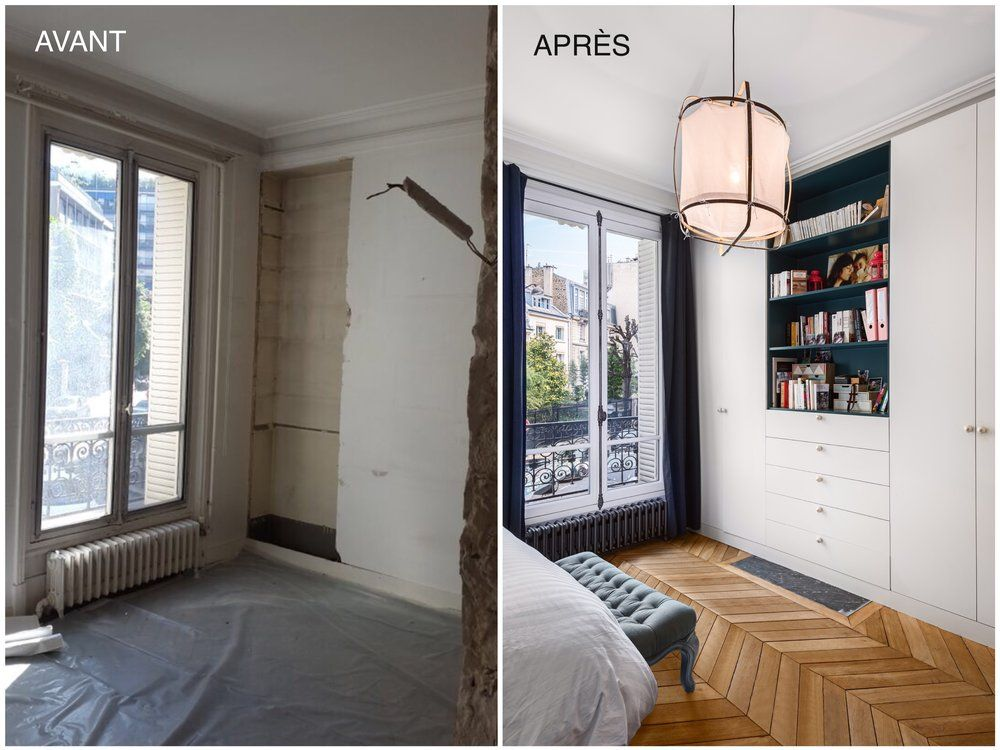 Designer D Interieur Interieur Design Decoration Interieure Facile Amenagement Appartement