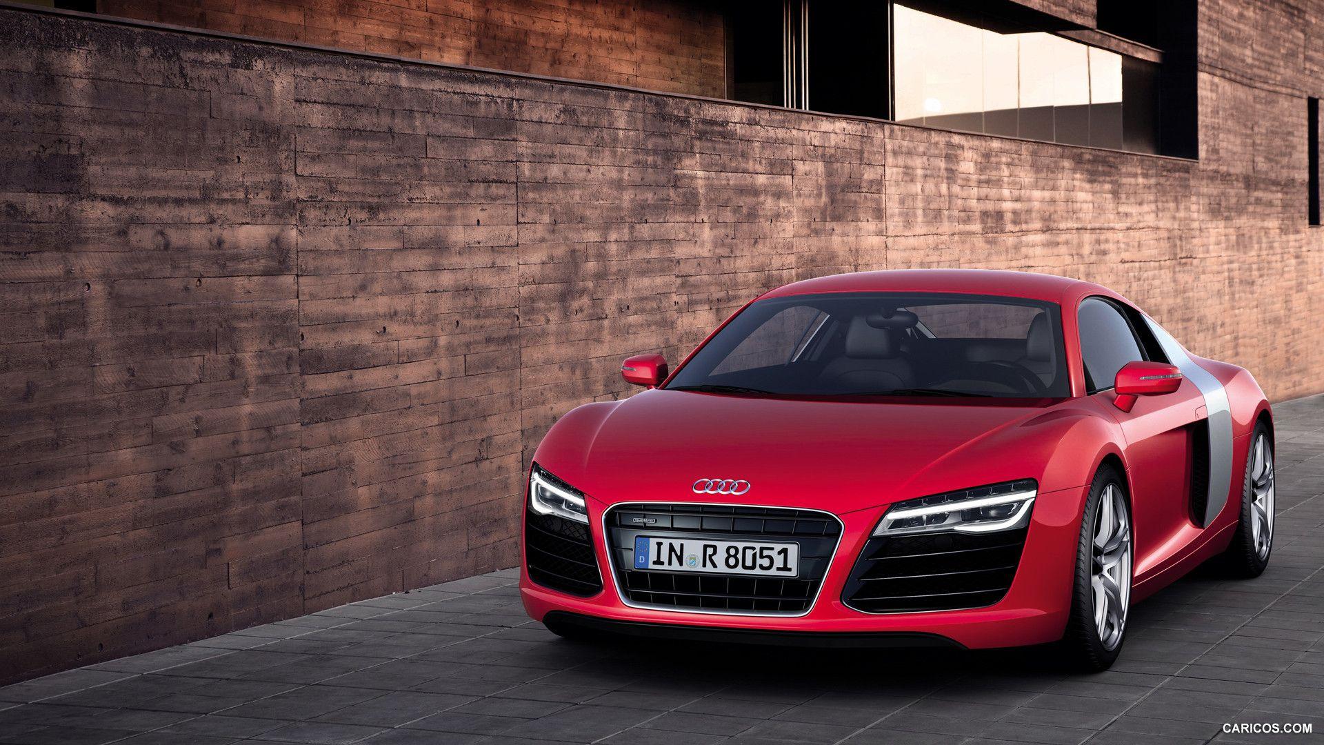 Pin By Anisha Lutchman On One Day Audi Audi R8 Sports Cars Luxury