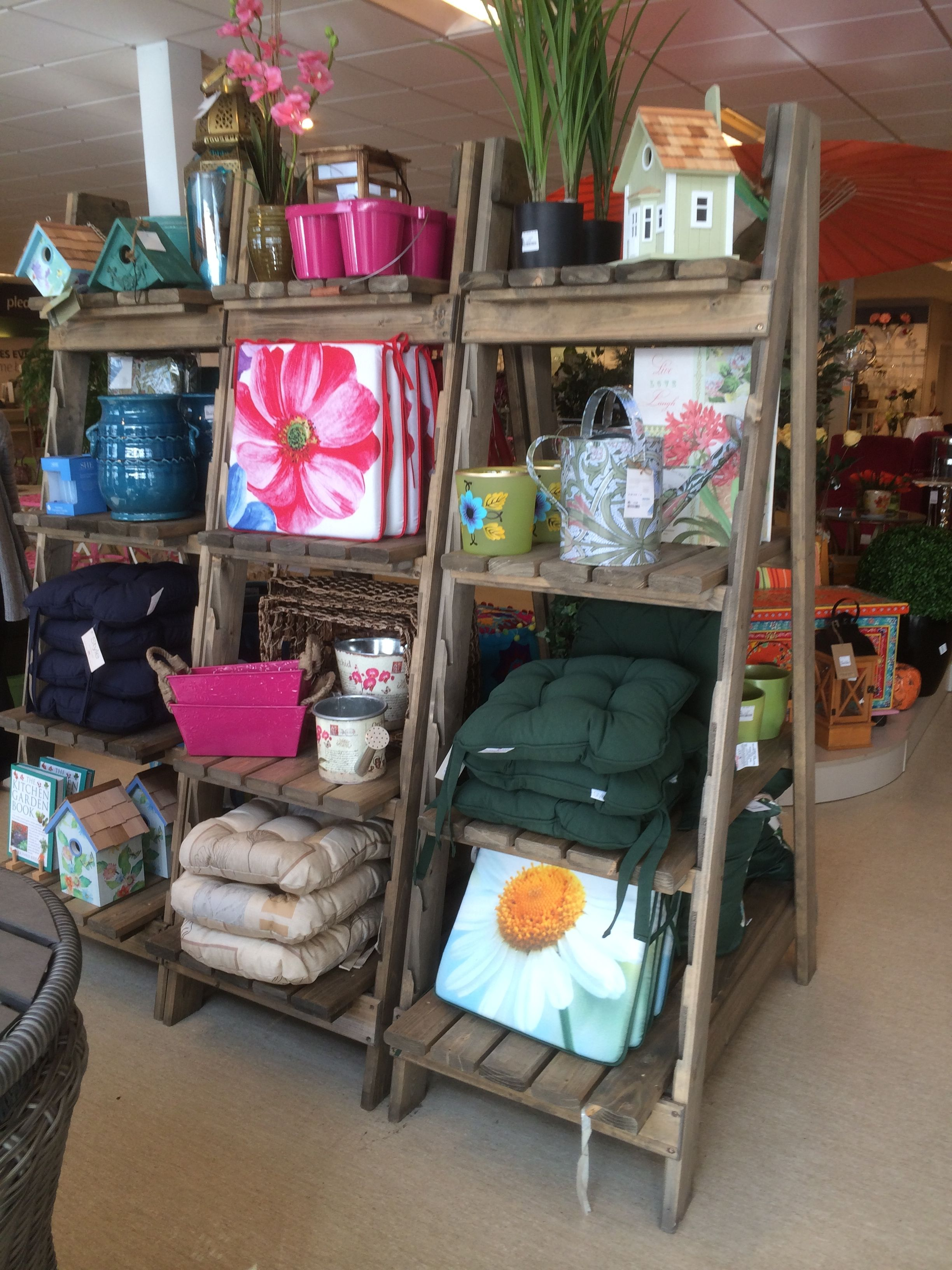 hot sales bd192 972b3 Home Sense - Nottingham - Homewares - Home - Lifestyle ...