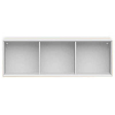 Attractive Horizontal Cabinet   Google Search