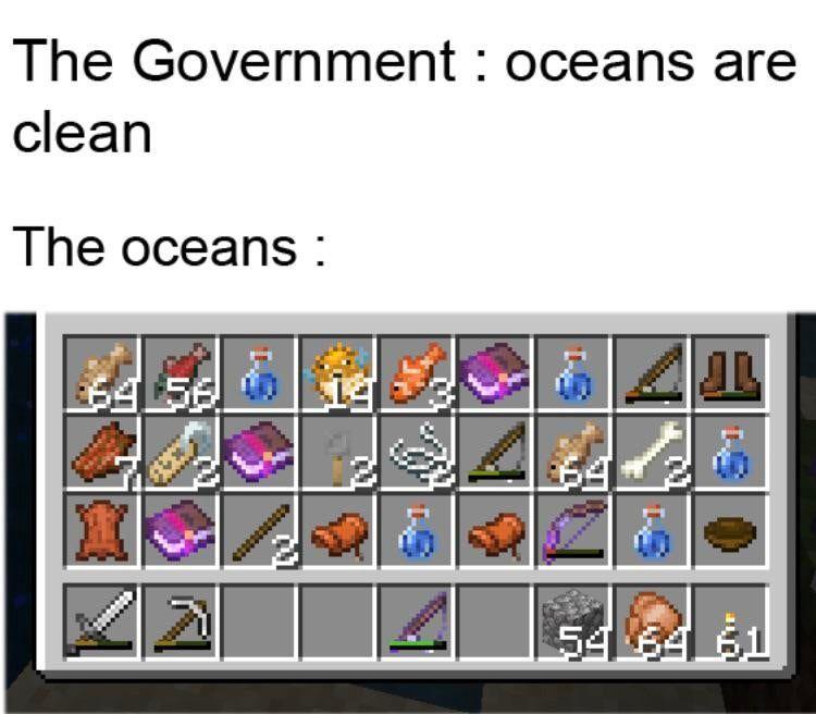 Minecraft Good Dankmemeshot Minecraft Memes Minecraft Funny Minecraft Jokes