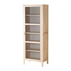 Dining Storage   Cabinets U0026 Display Cabinets   IKEA