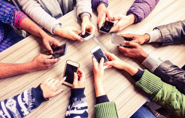 ¿Cómo borrar los datos del dispositivo móvil? - Mastrip.net