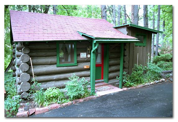 for airbnb in cabins rent sedona out awesome check listing on this az charming pin cabin