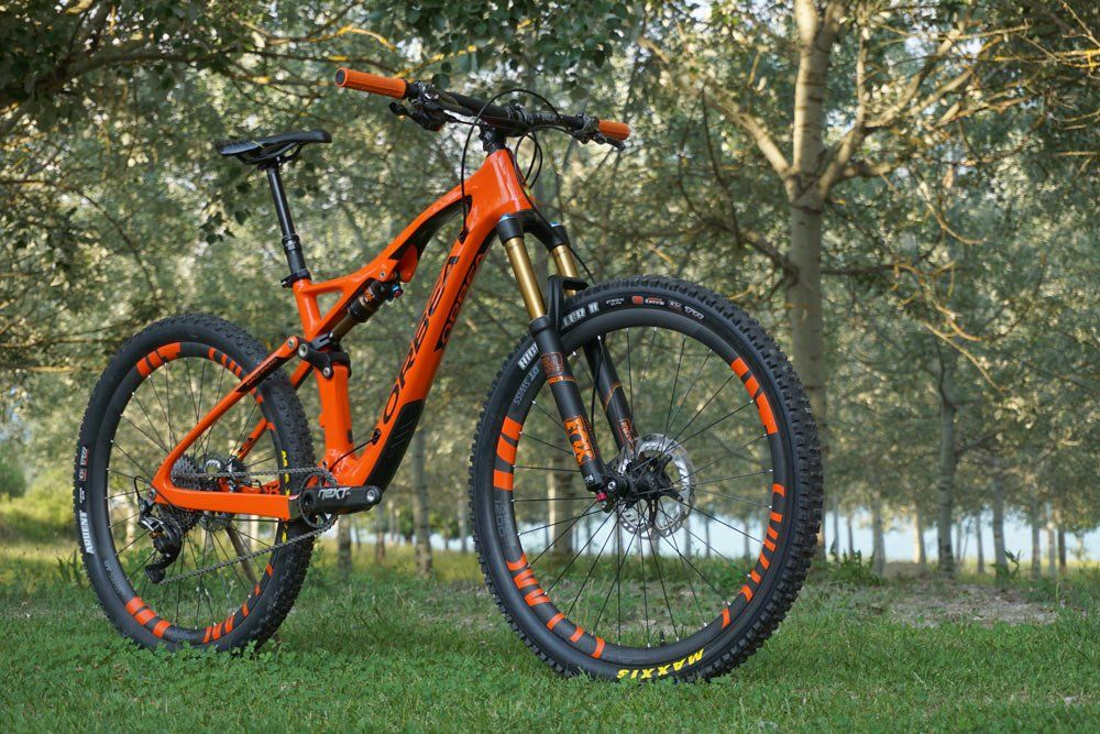 Best Mountain Bikes Under 1000 Dollars Reviews To Get The Best