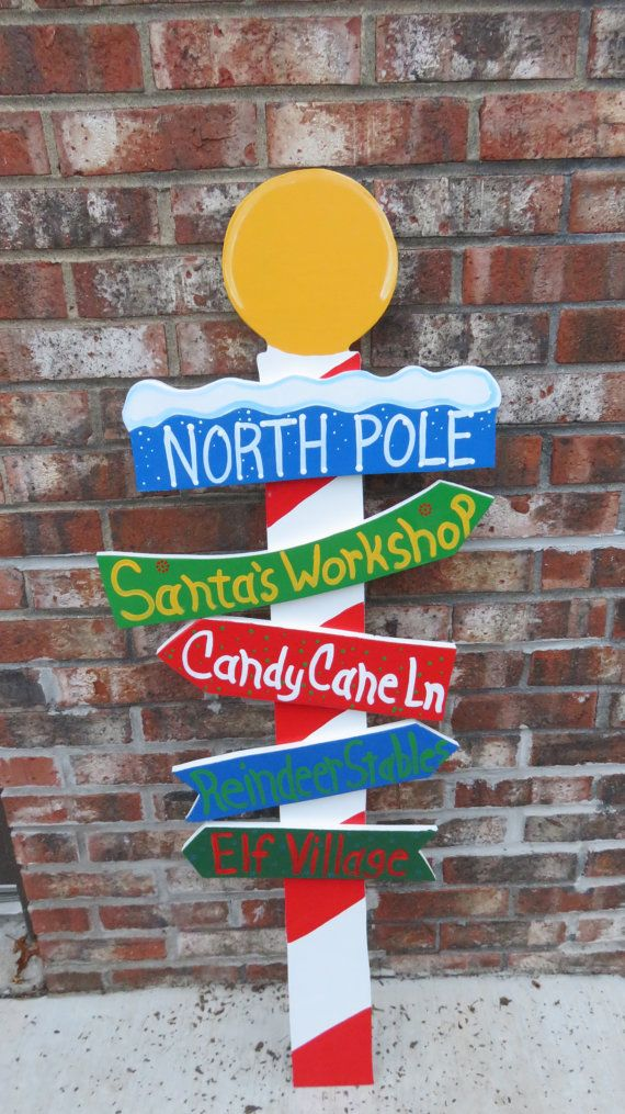 Santa S Kitchen North Pole Ak