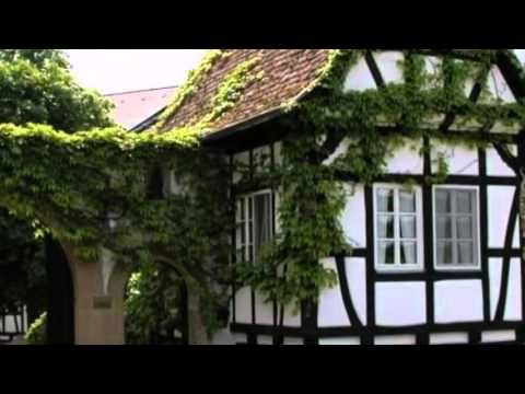 Romantik Hotel Neumühle romantik hotel neumühle wartmannsroth visit http